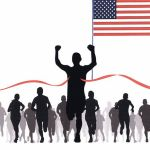 memorial-day-run