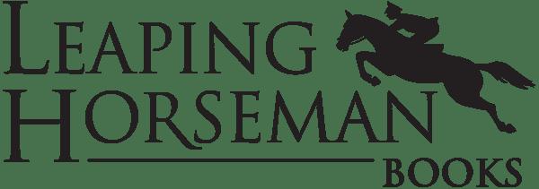 Leaping Horseman Books