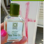 An Easy and Safe DIY Paint Remover!