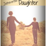 An Open Letter to My 12 Year Old Daughter