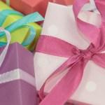 Gifts Your Kids Will Cherish