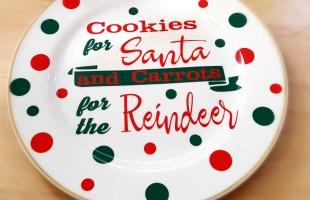 DIY Christmas Decor and Gifts