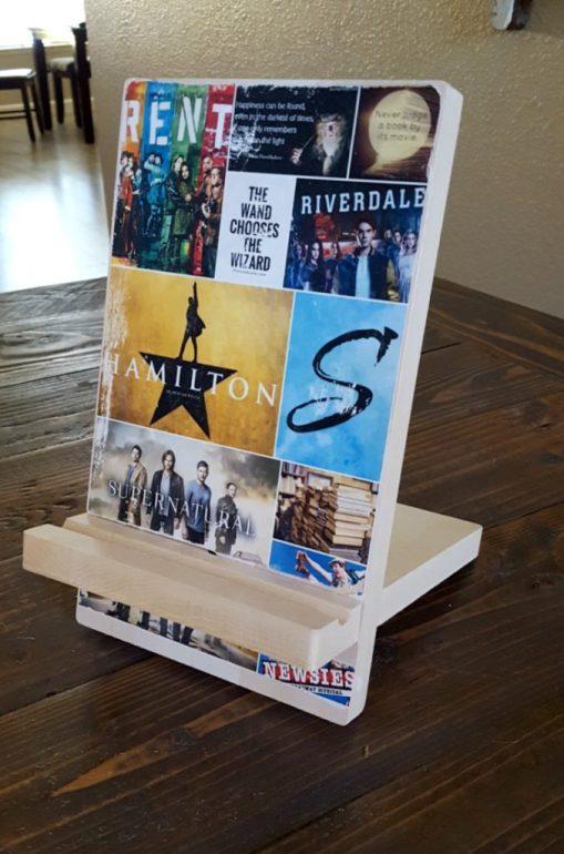 DIY teen gift