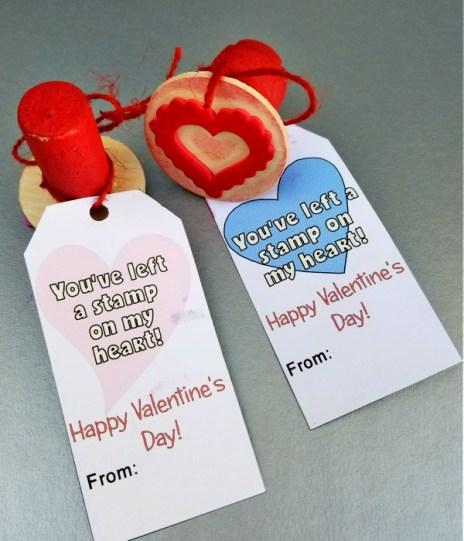 valentine-stamps-diy