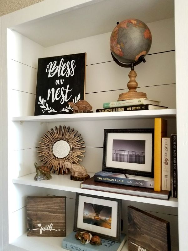 Wonderful Plywood Cabinet Doors Design Ideas