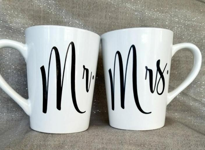 his-and-hers-mugs