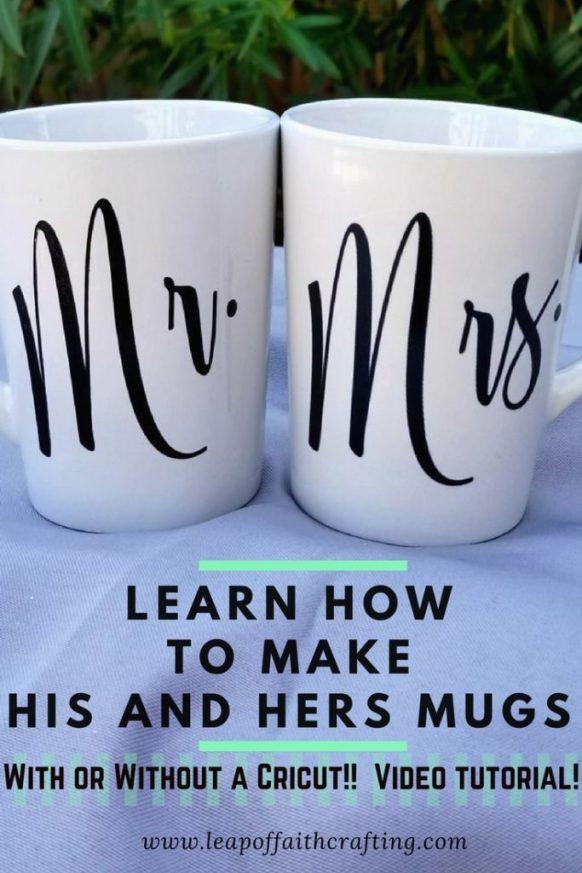 cricut-mugs