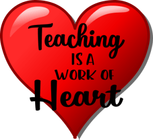 Easy and Simple Teacher Appreciation Ideas!! - Leap of ...