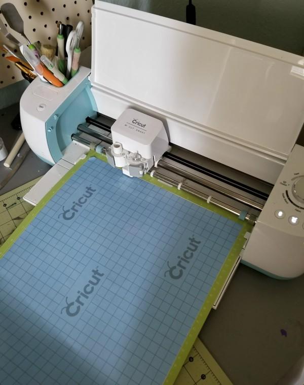 cricut-stencil-review