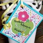The Ultimate Roundup of Teacher Appreciation Cards!