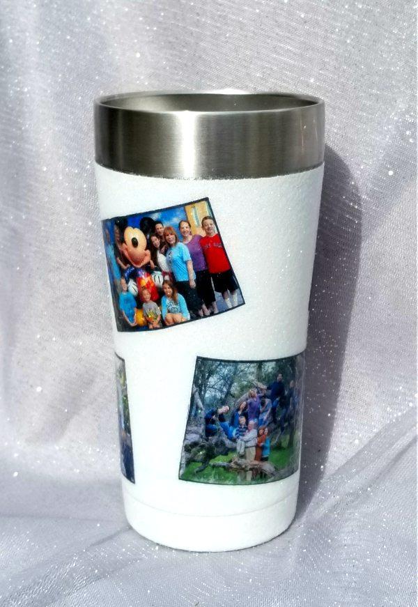 decorated-yeti-cups-diy-mod-podge