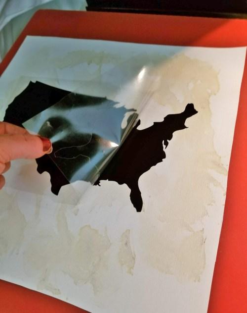 free cut files patriotic