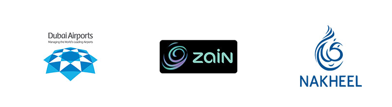 leapq client logos 9