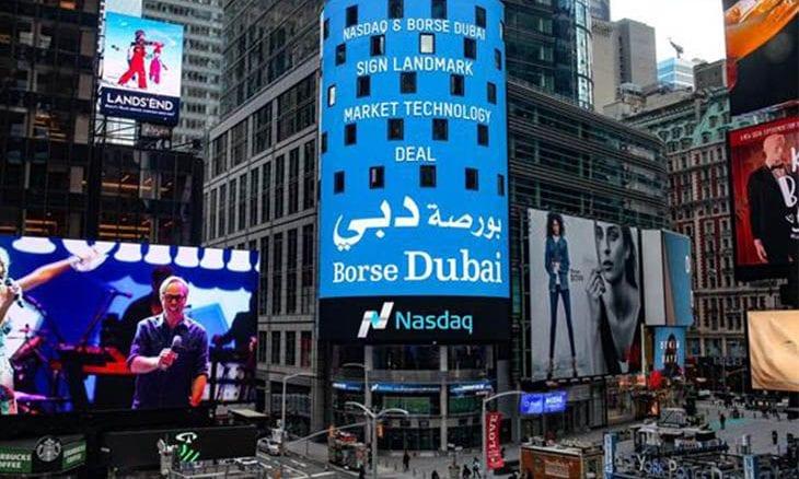 Image result for dubai it companies