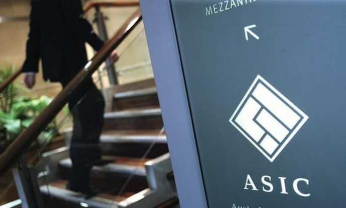 ASIC-office ASIC reports on assessment of the markets operated by Bloomberg Tradebook Australia