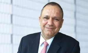 Ashraf Ebid GMI FX B2B broker