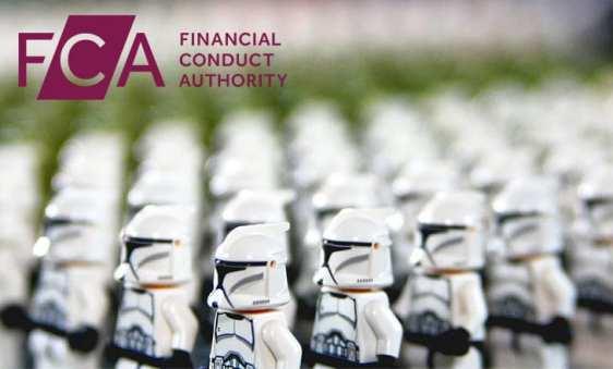 fca warning clone firm