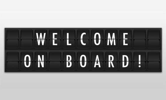 welcome-aboard Baton Systems names Alex Knight Head Of EMEA