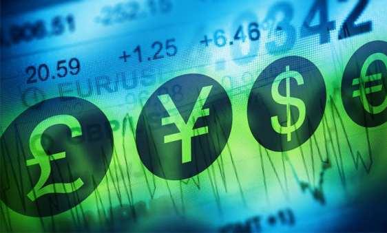 daily-market Daily market commentary: European markets open mixed on Monday