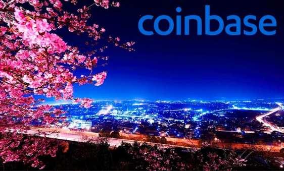 coinbase Coinbase awards users who hold Tezos (XTZ)
