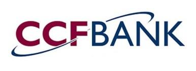 CCFBank Logo