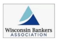 Wisconsin Bankers Association