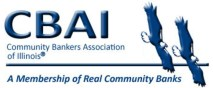 Community Bankers Association of Illinois