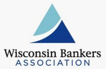 Wisconsin Bankers Association Logo