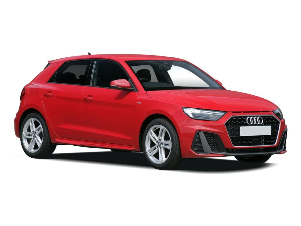 Those who work at an aut. Audi Lease Deals Leap Vehicle Leasing