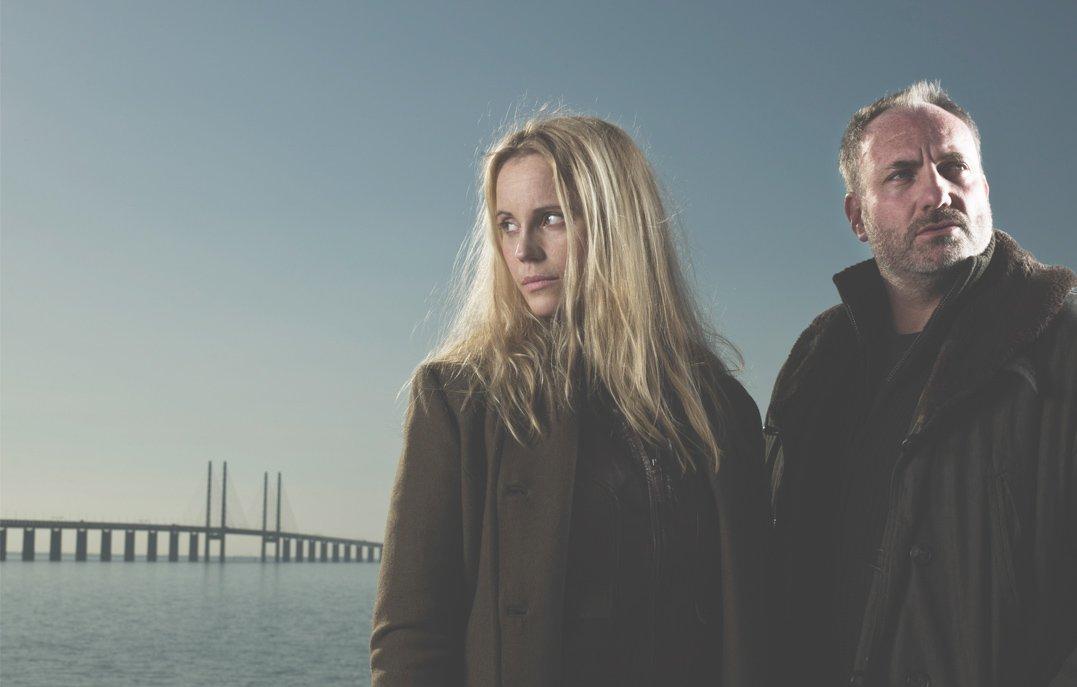 Watching Danish Movies and TV series - Learn Danish