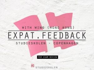 Expat-feedback-Wing