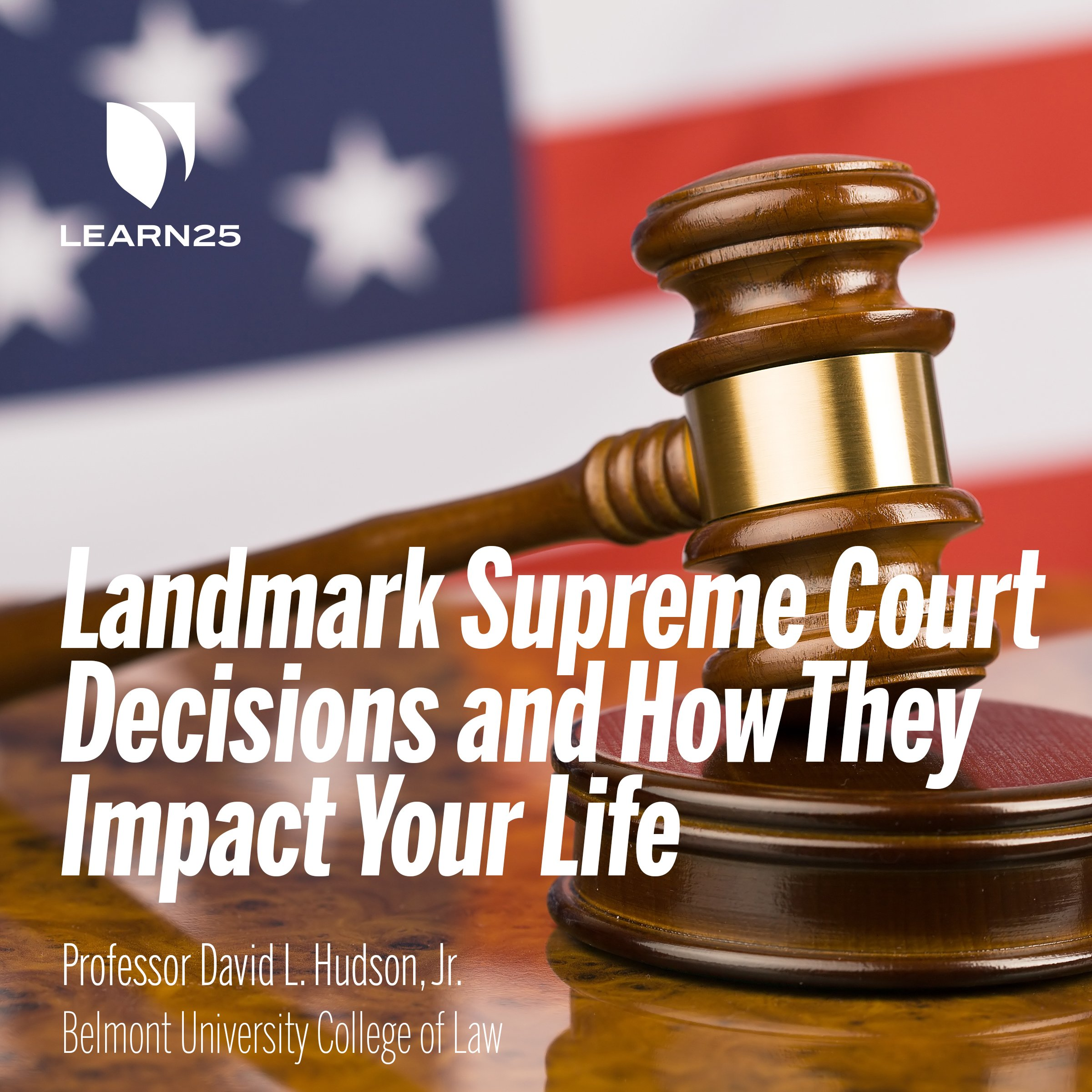 Landmark Supreme Court Decisions And Their Impact