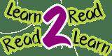 Learn 2 Read