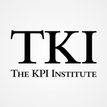 Image of The KPI Institute - Worldwide Performance Excellence Solutions