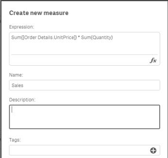CreateNewMeasure3