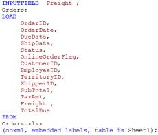 InputField_Script