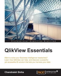 7289EN_3925_QlickView Essentials