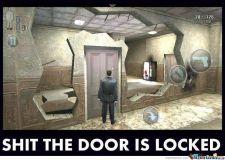 shit-the-door-is-locked_o_590847