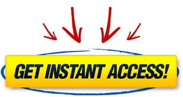 Image result for get instant access