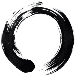 zen rules to increase productivity