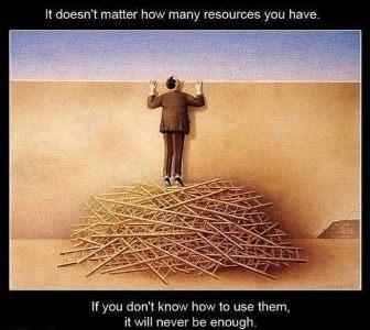 Quote-on-resource-utilization