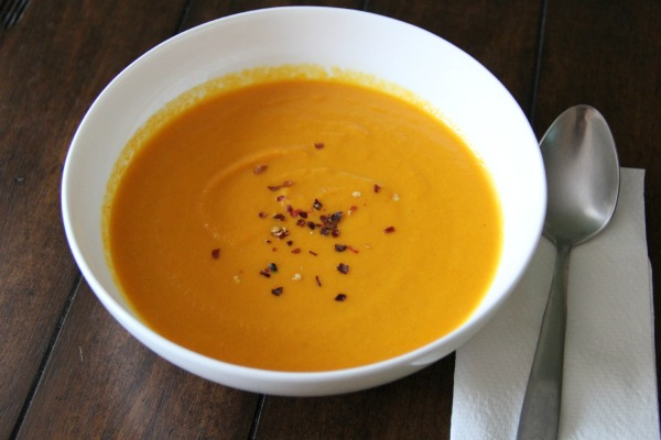 curry_coco_carrot soup_2