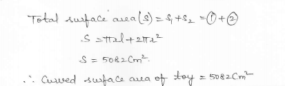 RD-Sharma-Class-10-Solutions-Surface-areas-and-Volumes-Ex16.2-Q26_ii