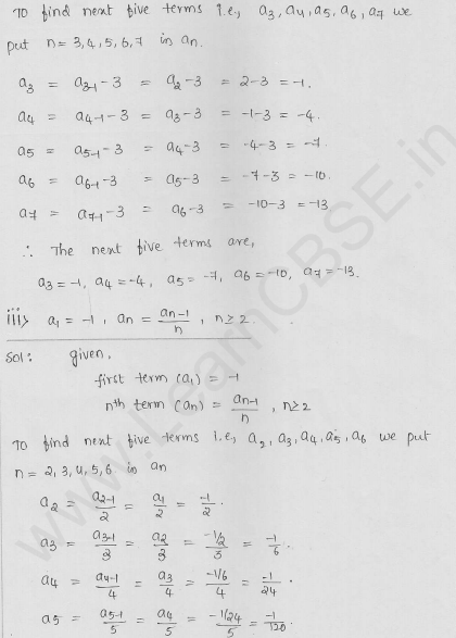 RD-Sharma-Solutions-For-Class-10th-Chapter-9-Arithmetic-Progressions-Ex-9.1-Q-3_ii