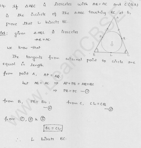 RD-Sharma-Solutions-For-Class-10th-Maths-Chapter-10-circles-Ex-10.2-Q-14