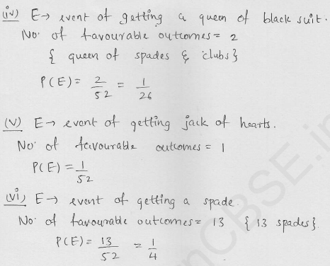 RD-Sharma-Solutions-For-Class-10th-Maths-Chapter-13-Probability-Ex-13.1-Q-22_2