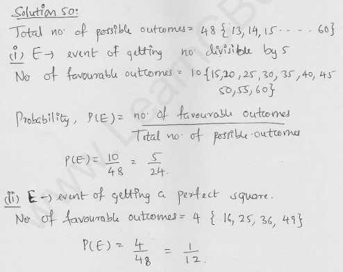 RD-Sharma-Solutions-For-Class-10th-Maths-Chapter-13-Probability-Ex-13.1-Q-50
