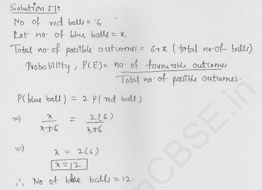 RD-Sharma-Solutions-For-Class-10th-Maths-Chapter-13-Probability-Ex-13.1-Q-51