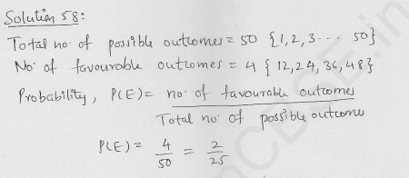 RD-Sharma-Solutions-For-Class-10th-Maths-Chapter-13-Probability-Ex-13.1-Q-58