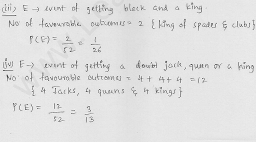 RD-Sharma-Solutions-For-Class-10th-Maths-Chapter-13-Probability-Ex-13.1-Q-9_1
